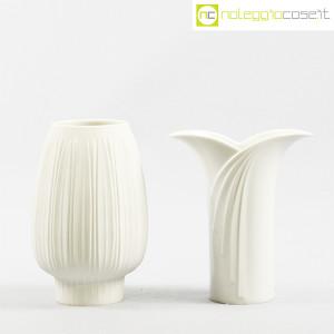 Collezione ceramiche bianche 04 (6)