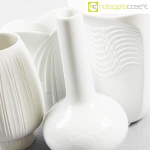 Collezione ceramiche bianche 04 (7)