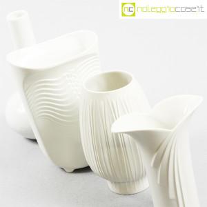 Collezione ceramiche bianche 04 (8)