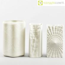 Collezione ceramiche bianche n. 05