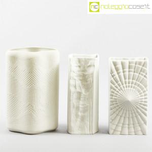 Collezione ceramiche bianche 05 (1)