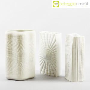 Collezione ceramiche bianche 05 (2)