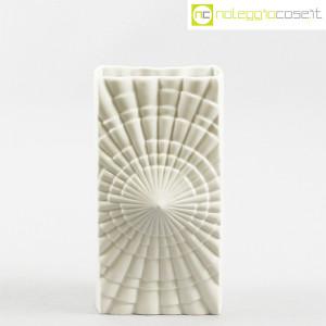 Collezione ceramiche bianche 05 (4)