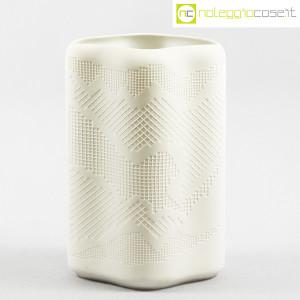 Collezione ceramiche bianche 05 (5)