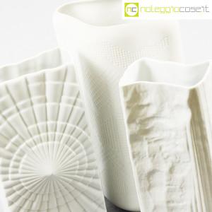 Collezione ceramiche bianche 05 (7)