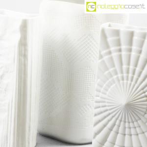 Collezione ceramiche bianche 05 (8)