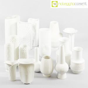 Collezione ceramiche bianche 05 (9)
