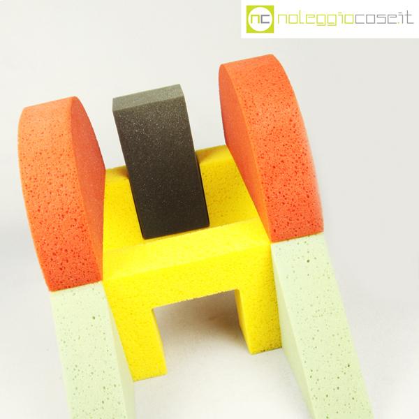 corraini gioco per architetti b munari
