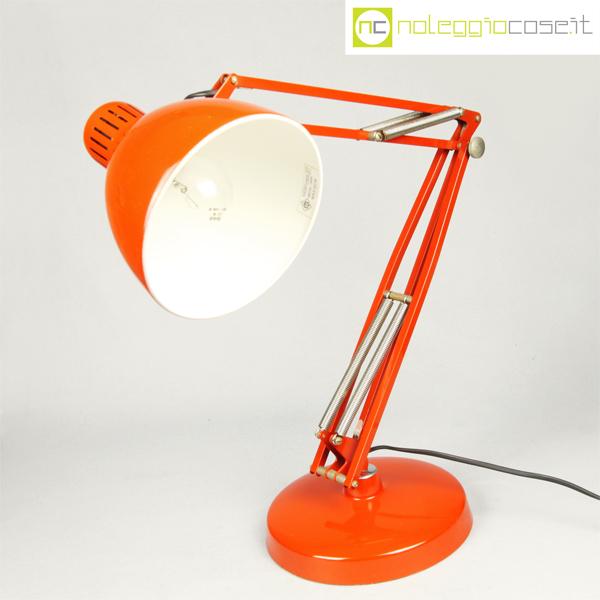 Lampada Da Tavolo Naska Loris ~ Idee per il design della casa