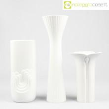 Collezione ceramiche bianche n. 02
