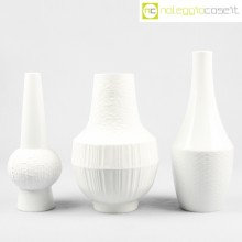 Collezione ceramiche bianche n. 03