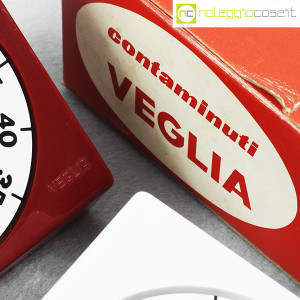 Veglia, timer da cucina, Rodolfo Bonetto (9)