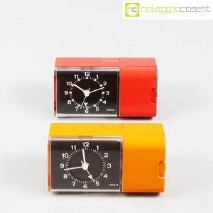 Veglia, orologio da tavolo Vegliatrill, Rodolfo Bonetto (2)