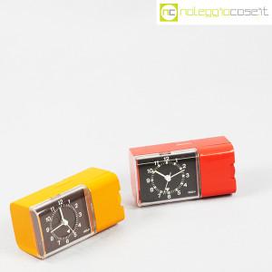 Veglia, orologio da tavolo Vegliatrill, Rodolfo Bonetto (3)