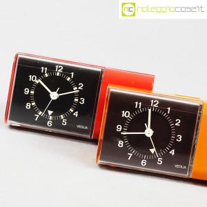 Veglia, orologio da tavolo Vegliatrill, Rodolfo Bonetto (5)