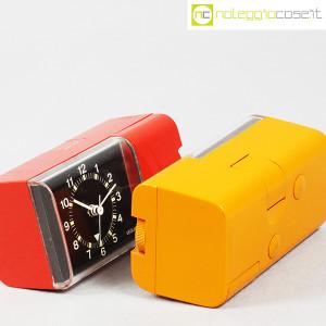 Veglia, orologio da tavolo Vegliatrill, Rodolfo Bonetto (7)