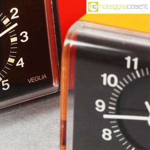 Veglia, orologio da tavolo Vegliatrill, Rodolfo Bonetto (9)