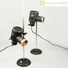 Leitz-Leica lampade faretti da studio