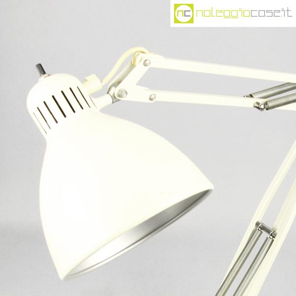 lampada da tavolo naska loris : Lampada Da Tavolo Naska Loris ~ Idee per il design della casa