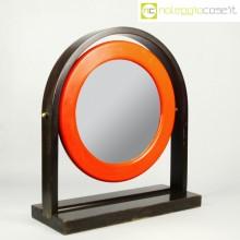 Poltronova specchio Ettore Sottsass
