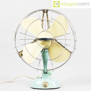 San Giorgio, ventilatore azzurro nt30 (2)