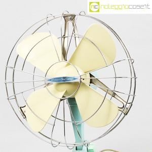San Giorgio, ventilatore azzurro nt30 (6)