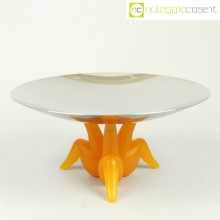 Alessi Les Ministres Philippe Starck