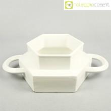 Gabbianelli ceramica con manici