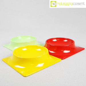 Mebel, posacenere in plastica P65, Sergio Asti (3)