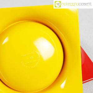 Mebel, posacenere in plastica P65, Sergio Asti (9)