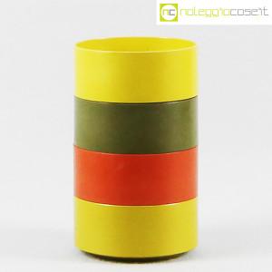 Arpe Design, contenitori da cucina, Massimo Vignelli (1)
