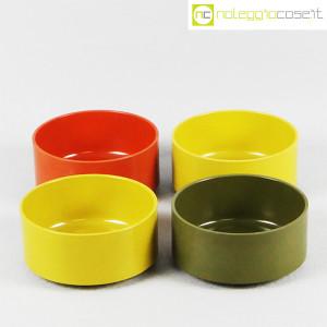 Arpe Design, contenitori da cucina, Massimo Vignelli (2)