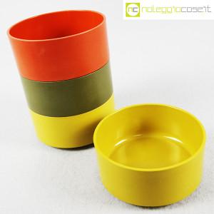 Arpe Design, contenitori da cucina, Massimo Vignelli (3)