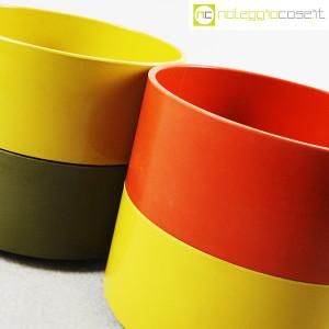 Arpe Design, contenitori da cucina, Massimo Vignelli (5)