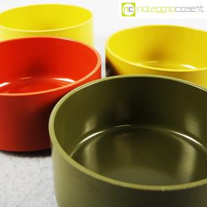 Arpe Design, contenitori da cucina, Massimo Vignelli (6)