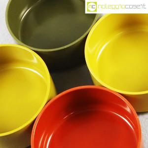 Arpe Design, contenitori da cucina, Massimo Vignelli (7)