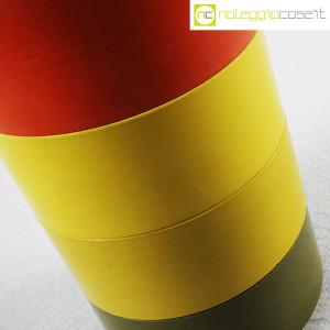 Arpe Design, contenitori da cucina, Massimo Vignelli (8)
