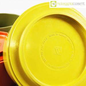 Arpe Design, contenitori da cucina, Massimo Vignelli (9)