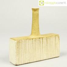 Ceramiche Gambone vaso Bruno Gambone