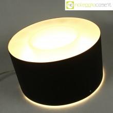 Davide Groppi >>>>>> lampada Sushi