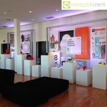 Evento promozionale Geberit @Milano