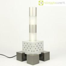 Bieffeplast Stillight Spargiotto M. Thun