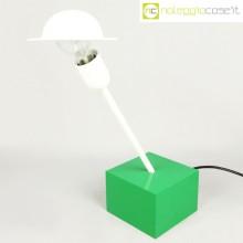 Stilnovo lampada Don Ettore Sottsass
