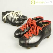 Atalasport scarpini da calcio anni '50