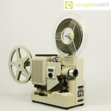 Eumig proiettore P8 Automatic