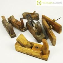 Pialle da falegnameria in legno
