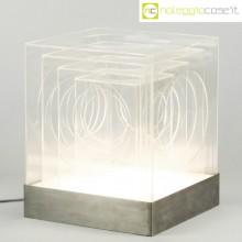 New Lamp Logos Gianfranco Fini