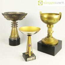 Trofei sportivi coppe antiche