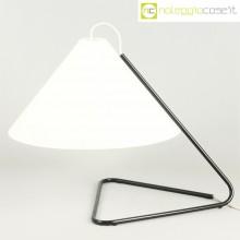 Arform lampada Paolo Tilche