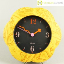 Lorenz NEOS 07 >>>>>> wall clock